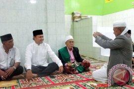 Jadwal Kerja Pemerintah Kota Bogor Sabtu 24 Juni 2017