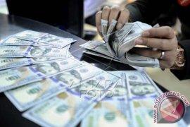 Dolar Amerika Serikat Menguat di Tengah Pernyataan The Fed dan Data Ekonomi