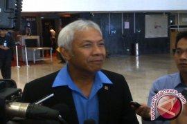 DPR: cuti buat tugas Presiden tetap berjalan