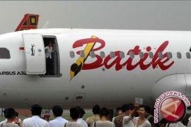 Uni Eropa cabut larangan terbang tiga maskapai Indonesia