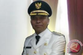 Bupati: Subah Miniatur Indonesia Harus Harmonis