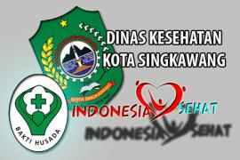 Dinkes Singkawang bantah pejabat terkonfirmasi positif COVID-19