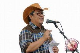 Gubernur Prihatin Kasus Pencabulan 23 Anak di Karawang