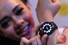 """Solis""  Nama Smartwatch Samsung Berikutnya"