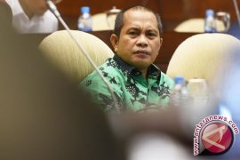 Menteri Marwan Ajak Masyarakat Ikut Transmigrasi