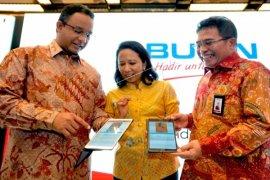 Telkom Grup Sabet Penghargaan Asia Pacific ITC Awards