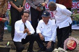 Biaya PON 2020 Papua Tembus Rp10 T