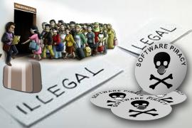 Diskumindag Sambas Musnahkan Barang Kadaluwarsa dan Ilegal