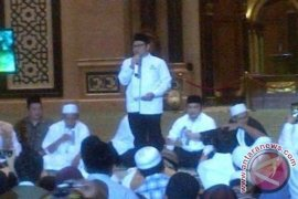 Akademisi: Cak Imin pantas 'masuk kantong' Jokowi