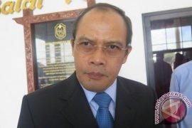 DJP Kalbar Kurban Tiga Ekor Sapi