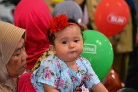 Dinas Kesehatan Jawa Barat Sisir Distributor Vaksin