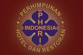 Tingkat hunian hotel sepanjang 2018 di Kalimantan Barat meningkat