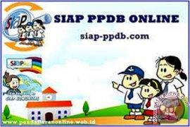 SMAPPDB Online Banjarmasin Buat Posko Pengaduan