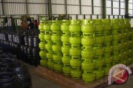 "Pertamina tindak tegas pangkalan LPG Subsidi ""nakal"""