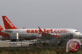 12 pemuda Israel ditahan atas dugaan perkosa turis