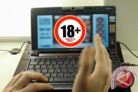 Polda Papua memfasilitasi permintaan maaf pembuat video asusila di facebook