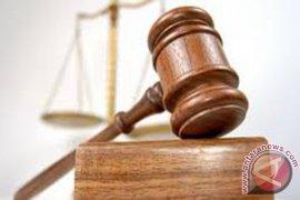 Sentul City klaim sidang putusan perdata di PN Cibinong sudah sesuai prosedur