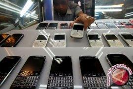 Mengapa Nokia Pisang tidak masuk pasar Indonesia?