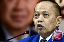 Syarief Hasan tidak setuju pengesahan RUU Omnibus Law Cipta Kerja