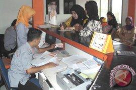 3.587 warga miskin Rejanglebong terima dana PKH