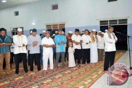 Puasa, Pertandingan Umat Islam untuk Kembali Fitrah