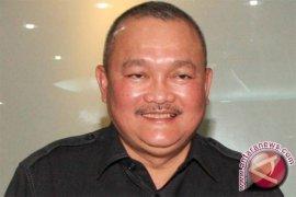 Sumsel Siap Gantikan Jakarta Jadi Ibu Kota