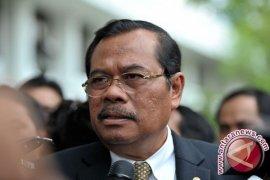 HM Prasetyo: Vonis hukuman mati Aman Abdurrahman sudah tepat