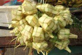 10 thousand of  ketupat lenterns will enliven Singkawang City.