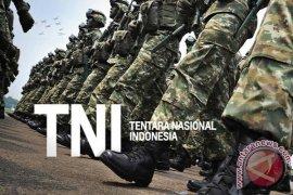 Rekan TNI Gadungan Pelaku Pelecehan Seksual Diamankan
