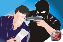 Penculik Dua TKI Sabah Terlihat Menuju Tawi-Tawi
