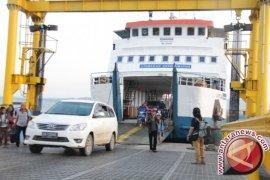 Arus Balik Lebaran Di Pelabuhan Batulicin Sepi