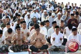 Gubernur Banten Ajak Jaga Silaturahim Ulama - Umaro