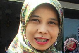 DPRD: Posyando Cegah Anak Terkena Obesitas