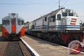 Investor Segera Bangun Rel Kereta Api Bengkulu