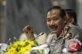 Tito diminta prioritaskan evaluasi Operasi Tinombala