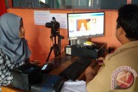 Mukomuko Ambil Alih Pengelolaan Perekaman KTP Elektronik