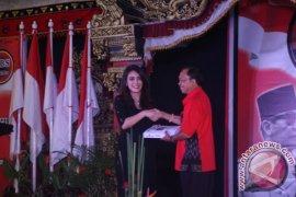 Prananda Prabowo: Kereta Api Lingkar Bali Harus Memberikan Keuntungan Ekonomi Bagi Rakyat Bali
