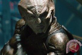Joe Taslim perankan Manas di Star Trek Beyond