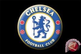 Chelsea Rekrut Gelandang Prancis Kante dari Leicester