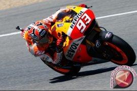 MotoGP: Ini kalender sementara balapan musim 2019