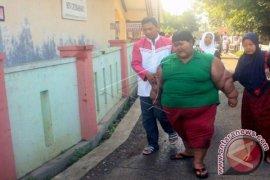Dokter: Waspadai Obesitas Pada Anak Sejak Dini