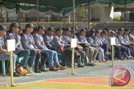 370 Mahasiswa UBB KKN di Kabupaten Bangka