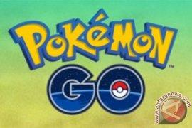 Pokemon jadi bahan puisi taufik ismail