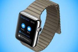 Apple Watch Olympic Hadir Jelang Olimpiade
