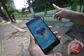 Pokemon GO Picu Peningkatan Tajam Pelanggaran Lalu Lintas