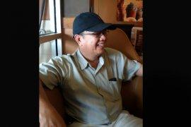 47 Mahasiswa Bengkayang Dikuliahkan Pemda ke Bali