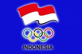 KOI Harap Atlet Indonesia Waspada Selama di Brazil
