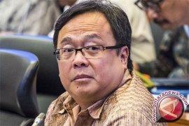 Profil Bambang Brodjonegoro yang Menjabat Kepala Bappenas