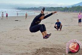 Profil Singkat Tim Atletik dan Dayung Indonesia