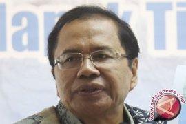 Rizal Ramli dicopot, publik kaget?